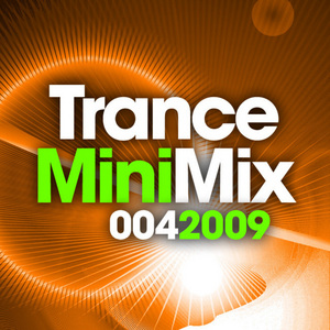 MUSETTA/MIKE/TENISHIA/TRITONAL/TIFF LACEY/CHRISTINA SOTO/ARTIC QUEST - Trance Mini Mix 0042009