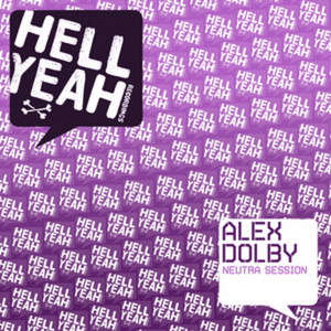 DOLBY, Alex/VARIOUS - Neutra Session