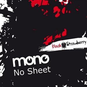 MONO - No Sheet
