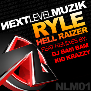 RYLE - Hell Raizer
