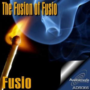 FUSIO - The Fusion Of Fusio