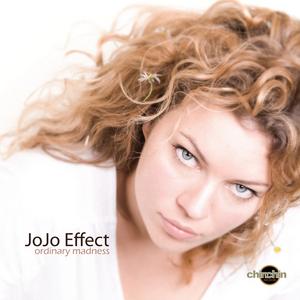 JOJO EFFECT - Ordinary Madness