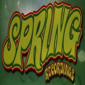 MR SPRING - Blaxxtraxx 3 (2000)