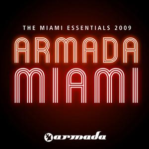 VARIOUS - Armada - The Miami Essentials 2009