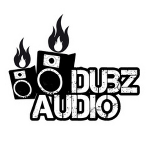 DJ GUV - Search & Destroy