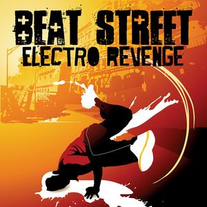 BEAT STREET - Electro Revenge