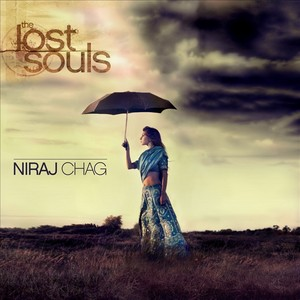 CHAG, Niraj - The Lost Souls