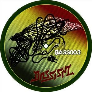 FSTZ - Bassism 003