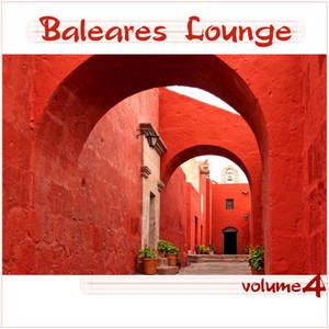 BALEARES LOUNGE/VARIOUS - Baleares lounge: Vol 6