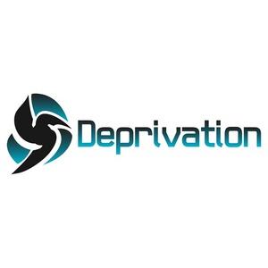 DEFECTIVE AUDIO vs DEFAMATION/AMP ATTACK - Deprivation Digital EP 2