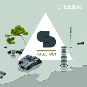 STIMMING - Reflections