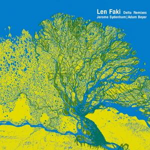 FAKI, Len - Delta Remixes