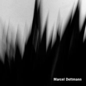 DETTMANN, Marcel - Quicksand