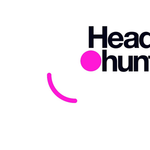 HEADHUNTER - Prototype