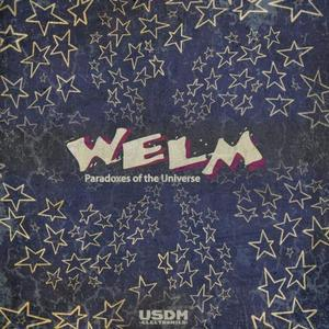 WELM - Paradoxes Of The Universe