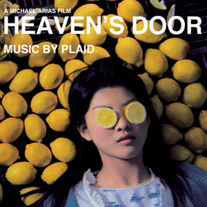 PLAID - Heaven's Door