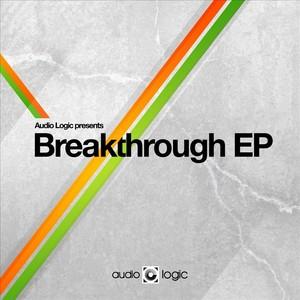 VARIOUS - Breakthrough