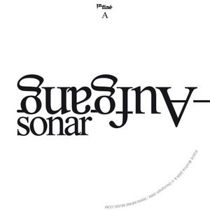AUFGANG - Sonar