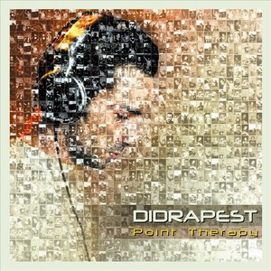 DIDRAPEST/CYRUS THE VIRUS vs INDA/MIXED EMOTIONs/UNDERBEAT/ALTENATE VISION - Point Therapy