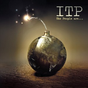 ITP - The People Are
