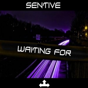 SENTIVE - Waiting For