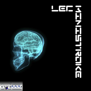 LEC - Ministroke