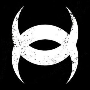 ELITE FORCE/MEAT KATIE - Dark & Deep