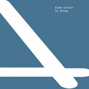 CELLER, Alex - La Palma
