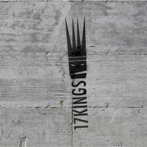 17KINGS - 17Kings EP