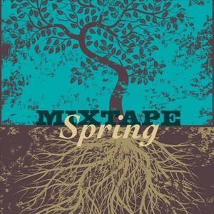 VARIOUS - Mixtape: Spring