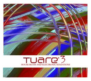 VARIOUS - Compilation: Tuare': Vol 3