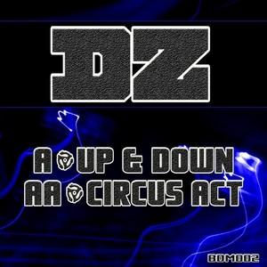 DZ - Up & Down