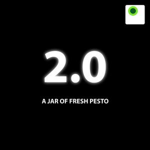 VARIOUS - 2 0: A Jar Of Fresh Pesto