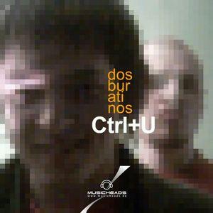 DOS BURATINOS - Control U