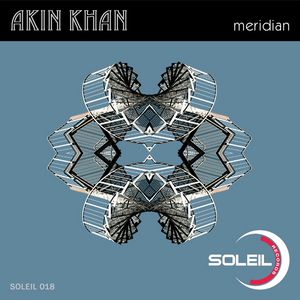 KHAN, Akin - Meridian