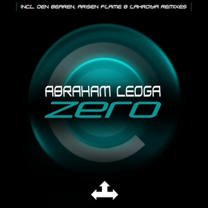 LEOGO, Abraham - Zero