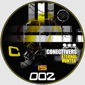 CONECTIVERS - Eternal