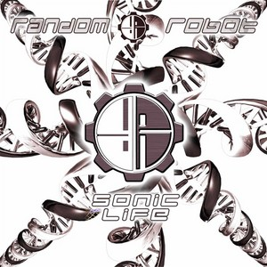 RANDOM ROBOT - Sonic Life