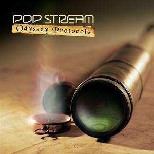 POP STREAM - Odyssey Protocols