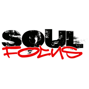 SOUL FOCUS vs EPMD - I'm Housin (remix)