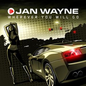WAYNE, Jan - Wherever You Will Go