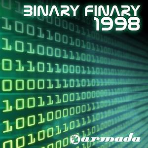 BINARY FINARY - 1998