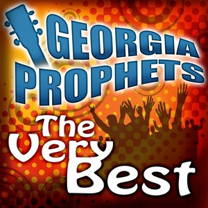PROPHETS, Georgia - The Very Best