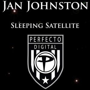 JOHNSTON, Jan - Sleeping Satellite