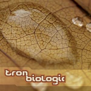 TRON - Biologic