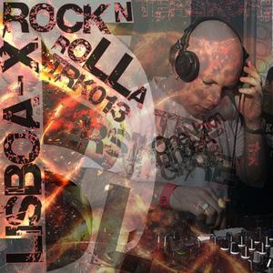 LISBOA X - Rock N Rolla