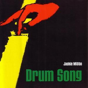 MITTOO, Jackie - Drum Song