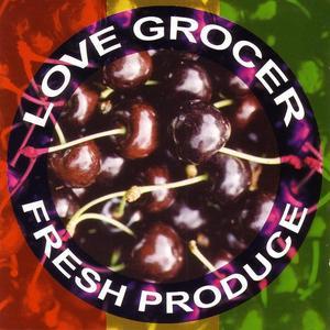 LOVE GROCER - Fresh Produce