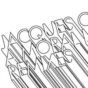 JACQUES C - A Moral Life