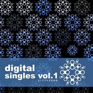 VARIOUS - Digital Singles Vol 1